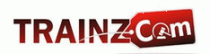 trainzcom Coupon Codes