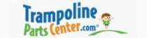 trampoline-parts-center Coupons