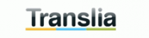 translia Coupon Codes