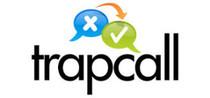 trapcall Coupon Codes
