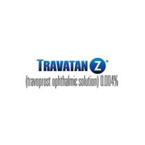 travatan-z Coupons