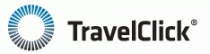 Travel Click Coupon Codes