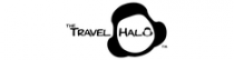travel-halo Promo Codes