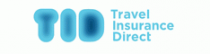 travel-insurance-direct-australia Coupons