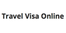 travel-visa-online Coupon Codes