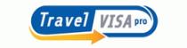 travel-visa-pro