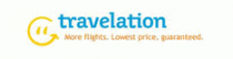 travelation Promo Codes