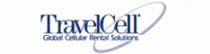 travelcell Coupons