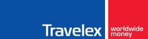 Travelex Coupons