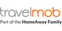 travelmob