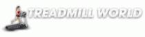 treadmill-world Coupons