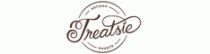 treatsie Promo Codes