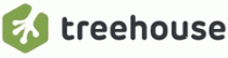 treehouse Coupon Codes