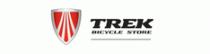 Trek Bicycle Stores Coupons