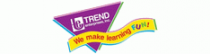 TREND Enterprises Coupons