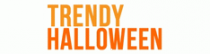 trendy-halloween Coupon Codes
