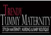 trendy-tummy-maternity