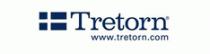tretorn Promo Codes