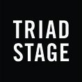 Triad Stage Promo Codes