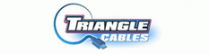 Triangle Cables