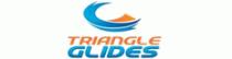 triangle-glides