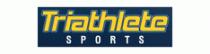 Triathlete Sports Coupons