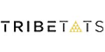 tribetats Promo Codes