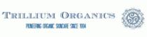 trillium-organics