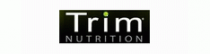 Trim Nutrition Promo Codes
