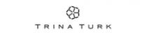 trina-turk Promo Codes