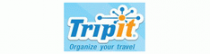 Trip It Coupon Codes