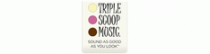 triple-scoop-music Coupons
