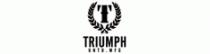 triumph-united