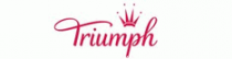 triumph-us Coupon Codes