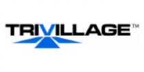 trivillagecom Coupons