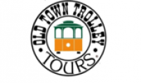 trolley-tours Coupons