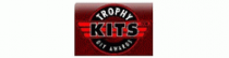 trophy-kits Coupon Codes
