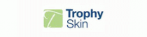 trophy-skin Coupons