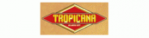 tropicana-casino-and-resort-atlantic-city Coupon Codes