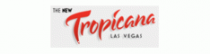 tropicana-las-vegas Coupon Codes