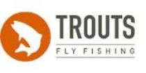 trouts-fly-fishing Coupon Codes