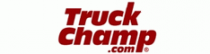 truck-champ Coupons