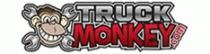 truck-monkey Promo Codes