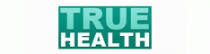 true-health Coupon Codes