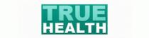 true-health Coupon Codes
