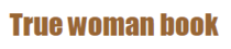 truewomanbookcom Coupons