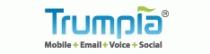 trumpia Promo Codes