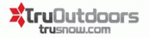 trusnow Coupons