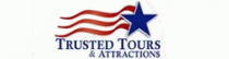 trusted-tours-and-attractions