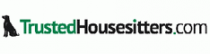 trustedhousesitters Promo Codes